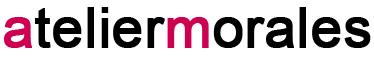 GFR - Logo Atelier Morales
